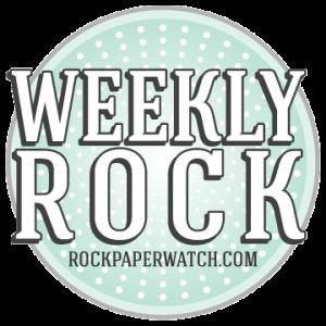 WeeklyRock