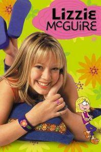 lizzie_mcguire_ver2
