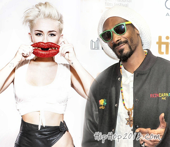 snoop-lion-ashtrays-ft-miley-cyrus-new-song-download-free-pic001