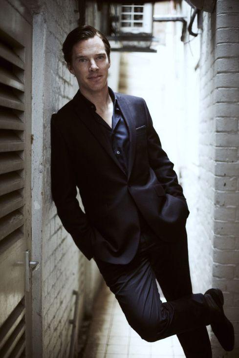-Benedict-Cumberbatch-benedict-cumberbatch-31881305-899-1348