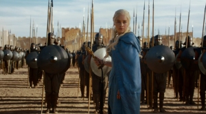 game-of-thrones-season-3-episode-4-daenerys