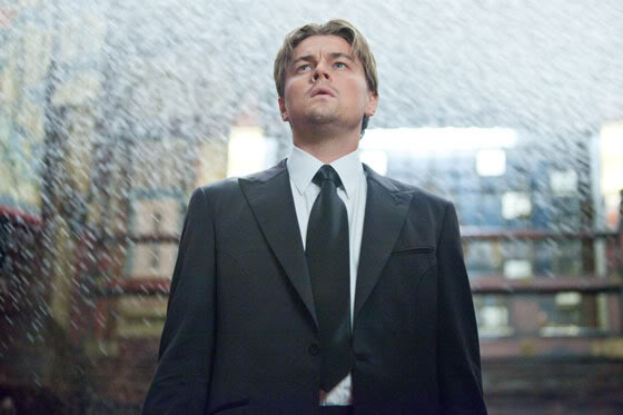 inception-stills07161001
