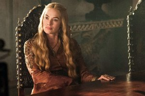 lena-headey-cersei-lannister-game-of-thrones-650-430