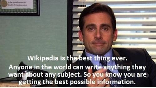 michaelwiki
