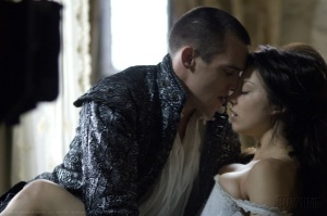 Anne-Boleyn-natalie-dormer-as-anne-boleyn-22253784-1450-965