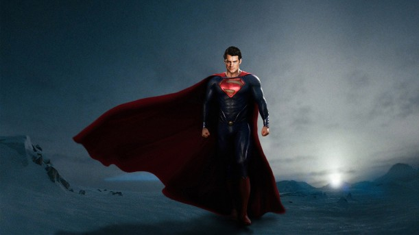 superman_in_man_of_steel-HD