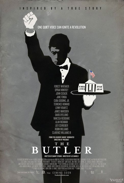 the-butler-poster-2