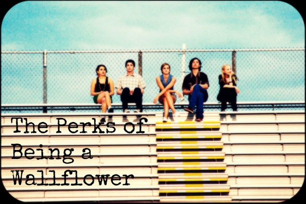 the-perks-of-being-a-wallflower-6-1