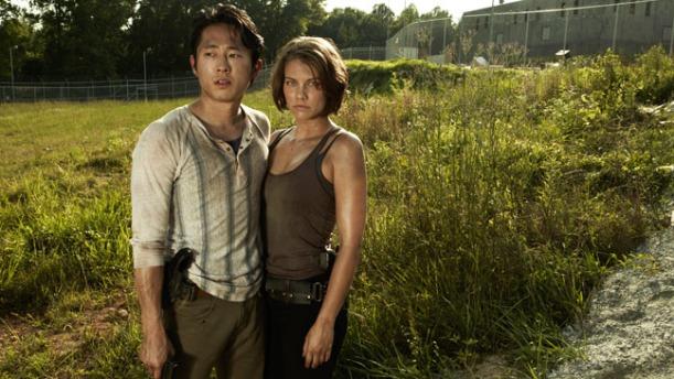 Walking_Dead_Season_3_Glenn_Maggie_a_h