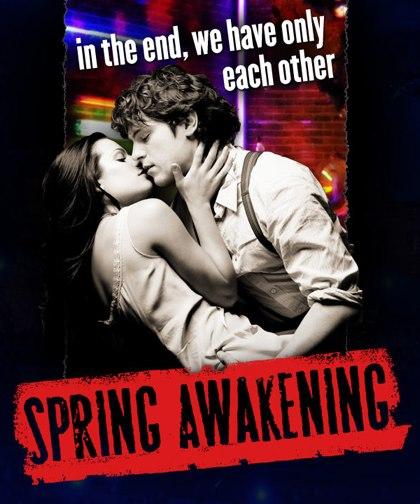 spring_awakening_profile