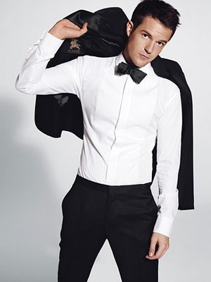 brandon flowers gq 002