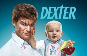 DexterLogo