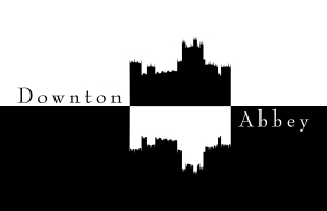 DowntonLogo
