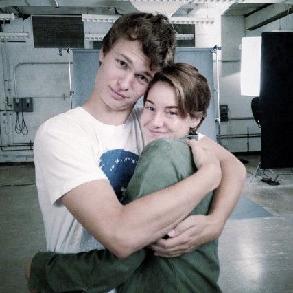 gus-hazel-fault-in-our-stars-movie