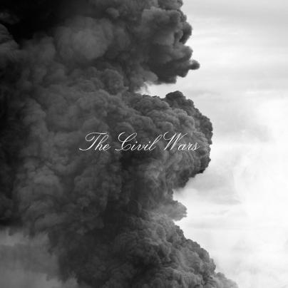 TCW_album-cover