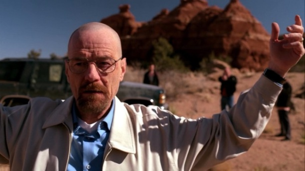breaking-bad-tohajiilee