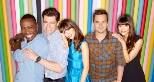 newgirl_season3_group_2-620x387