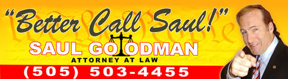 BetterCallSaul-Banner-New-560