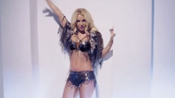 britney-spears-work-bitch-music-video