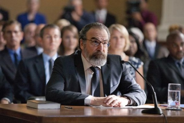 homeland-season-3-episode-1-600x402