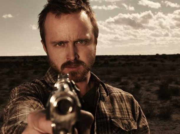 jesse-breaking-bad-gun