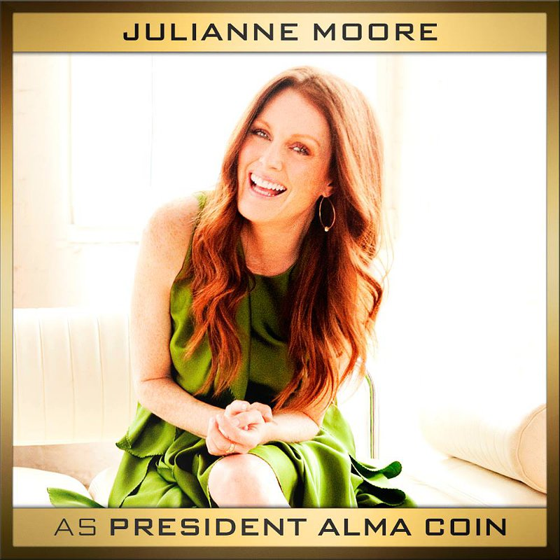 julianne-moore-to-play-president-alma-coin-in-mockingjay