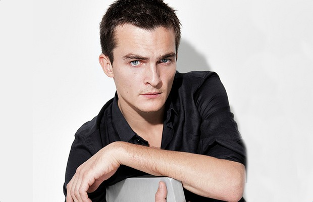 rupert-friend-hot