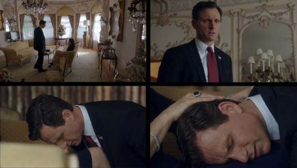 Fitzcrying