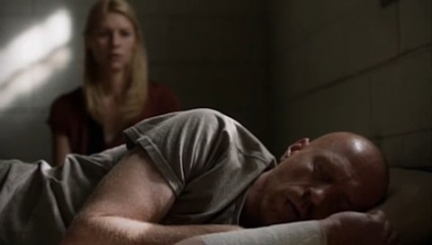 homeland-season-3-one-last-time-brody-carrie-e1385383564353