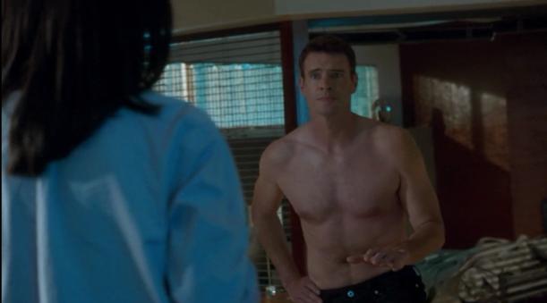 shirtless2
