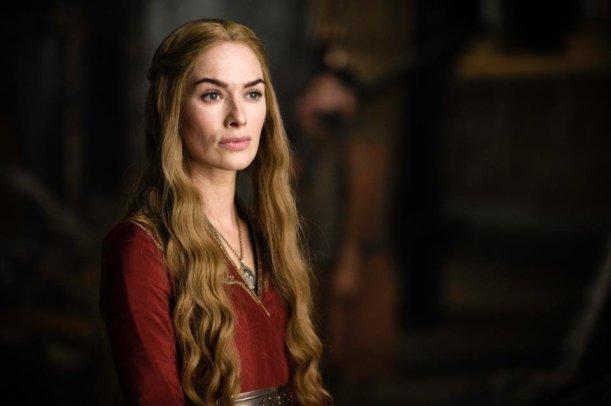 gotCersei-Lannister
