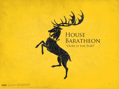 House-Baratheon1