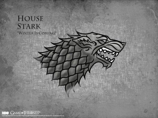House-Stark_