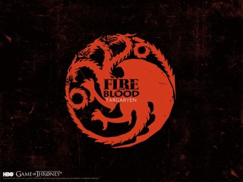 House-Targaryen-