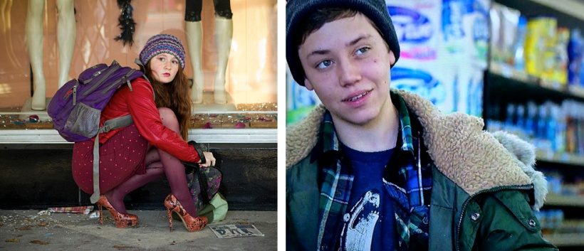 Shameless-Season-4-Episode-3-Recap-and-Review-Like-Father-Like-Daughter-22