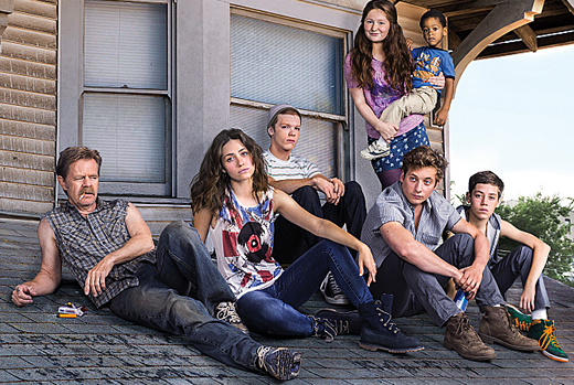 shameless-season-4-premiere-watch-online