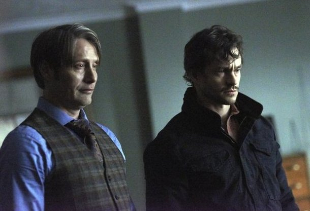 hannibal-will-graham