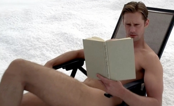 eric-northman-naked-true-blood
