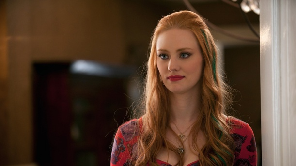 jessica-true-blood