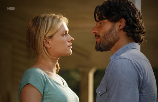 sookie-alcide-true-blood