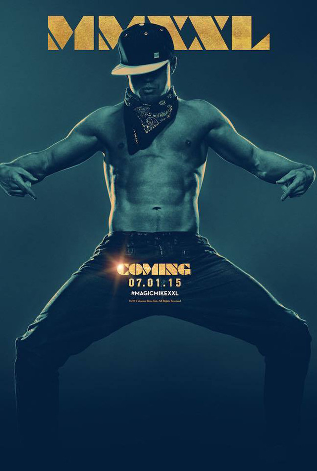 03-magic-mike-2.nocrop.w529.h835.2x
